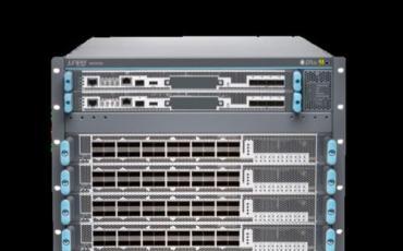 瞻博网络推出5G及物联网就绪型路由平台以解锁服务