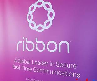 Ribbon加强智能办公统一通信...