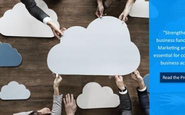 Teleopti 新CFO和全球营销主管一起促进云业务成功