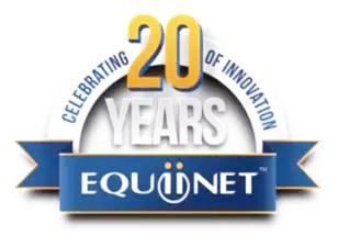 Equiinet-企业通讯的得力助手