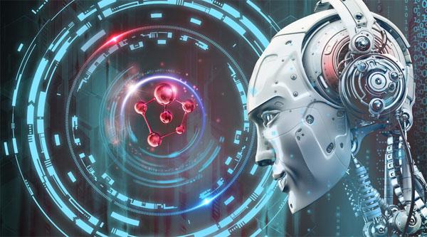 人工智能与呼叫中心