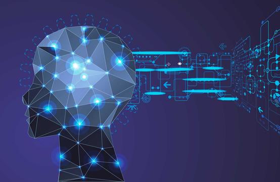 交互与运营中的机器智能与情感计算