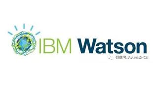 Unimrcp支持IBM Watson语音合成引擎