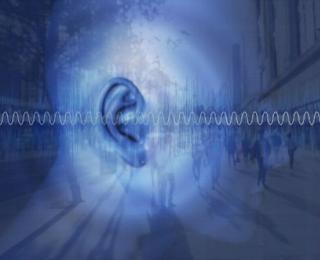 Frost & Sullivan:专业耳机展望
