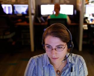 谷歌的Duplex AI会将呼叫中心置于死地?