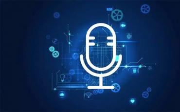 为企业提供专属语音识别能力:捷通华声灵云ASR能力平台