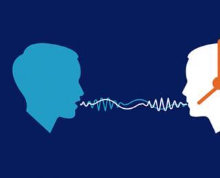 语音分析将重新唤醒你的电话DNA