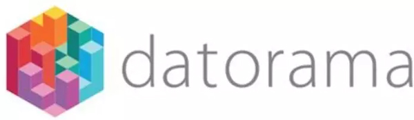 Salesforce收购Datorama,看看CEO说了什么