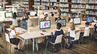 K12在线教育平台是否更需要定制化智能语音机器人?