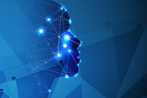 为什么联络中心应该投资人工智能?