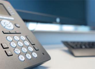 在建立小型商业网络电话之前要考虑的6件事
