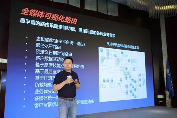 西安电子科技大学博士导师杜军朝:基于AutoML的智能推荐技术