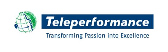互联企信在Everest集团业务流程服务评比中登Top50榜单