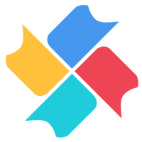 新会员加盟:北京华夏春松科技有限公司