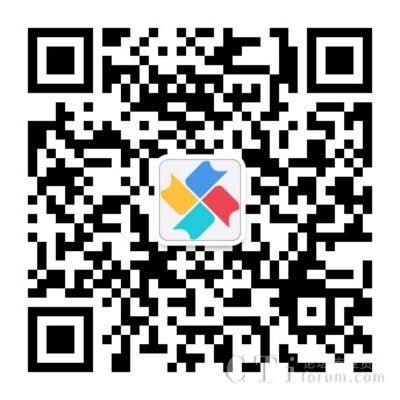 Chatopera微信公众号:Chatopera
