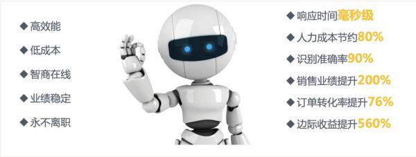 """米话智能语音机器人横空出世 电销""""药神""""打破行业桎梏"""