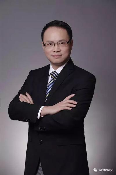 """""""小A云""""成长记:2年内服务30家大中型金融企业"""