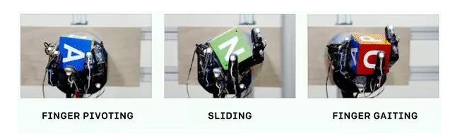 悟空电话机器人