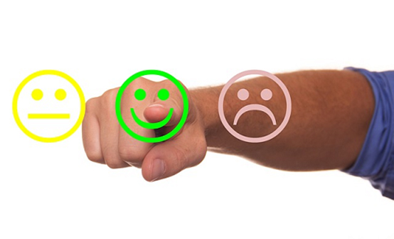 抛弃NPS(客户净推荐值)的4个原因