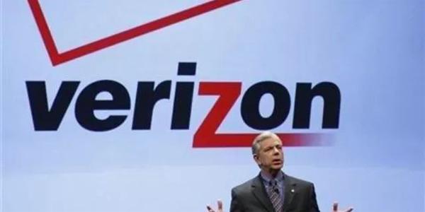 Verizon公司开发两款面向客户的聊天机器人