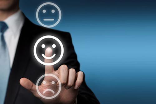 10个联络中心灵活处理呼叫和改善客户体验的技巧