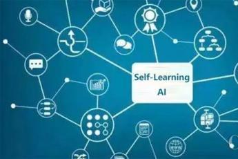 捷通华声:自学习,让智能客服越用越智能