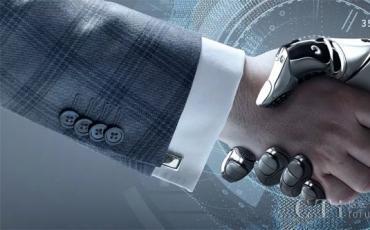"""Oracle IBCS助力银行打造基于AI的""""智能客户服务"""""""