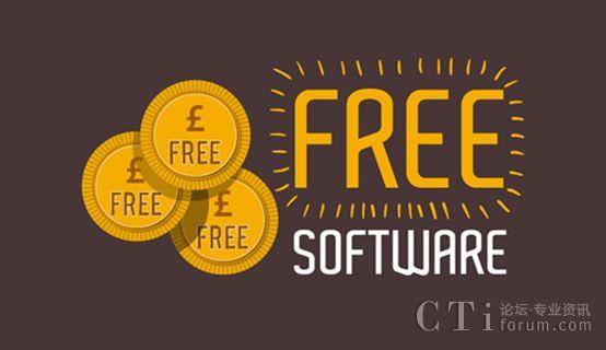 EvaluAgent发布免费联络中心质量监控软件