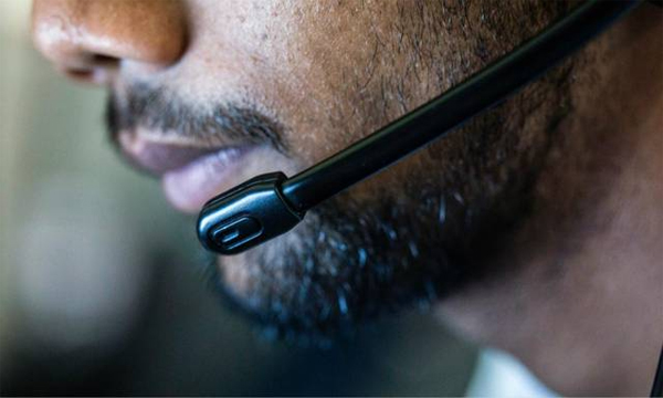 Observe.AI获800万美元融资用AI为呼叫中心提供自动化服务