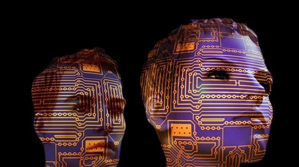 机器人流程自动化(RPA)策略于联络中心大有益处