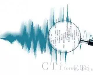 语音分析助力企业成功之投诉发现与分析