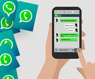Zendesk推出与WhatsApp业务解...