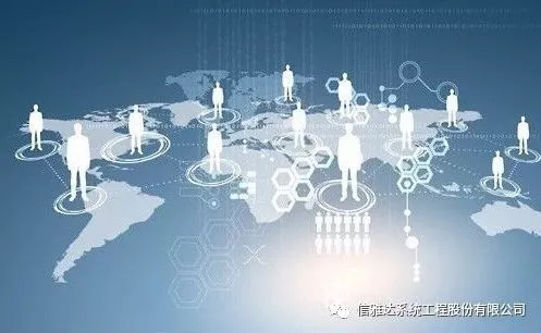 信雅达携手青海农信建设全媒体客服中心系统