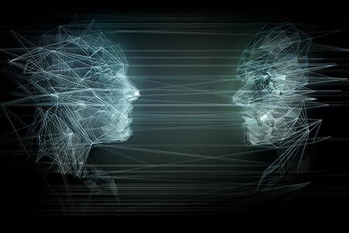 人工智能将如何扰乱我们所知道的客户体验
