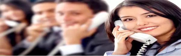工信部:违反用户意愿的营销电话均为骚扰!呼叫中心该何去何从?
