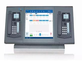 云翌通信IP指挥调度广播系统更新至V2.0版本