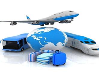 物流快递、外卖配送行业解决方案