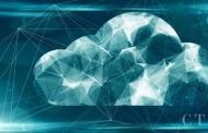 FreeSWITCH之父:我和云以及它如何塑造了沟通
