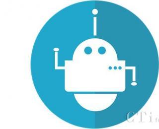 机器人自动化技术发展迅猛,联络中心将迎来新时代