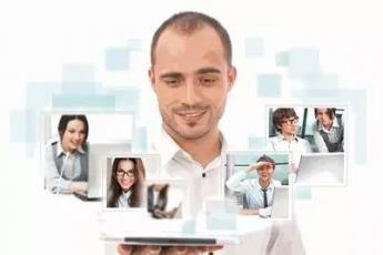 塔迪兰统一通讯系统部署方案及企业开销明细