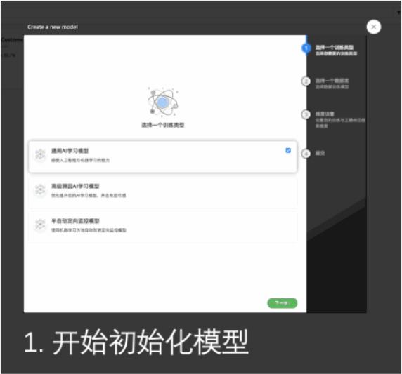 Stratifyd敏捷AI为云呼叫中心打造全量智能客服质检系统