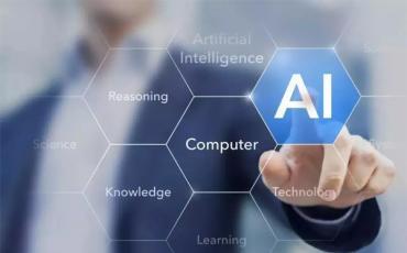 如何通过运用AI有效提升企业呼叫中心客服中心的客户体验