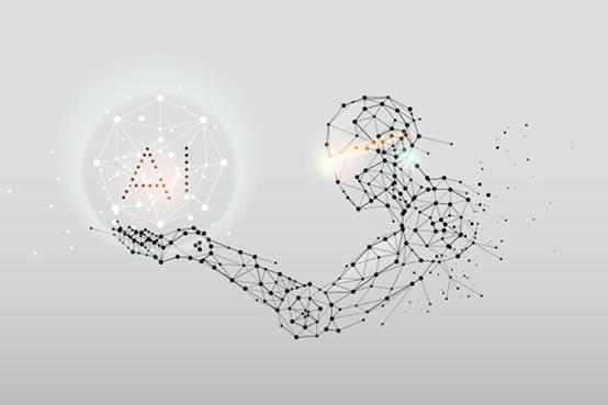 人工智能对联络中心WFM的潜在影响