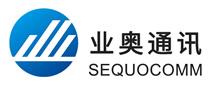上海业奥通讯系统有限公司