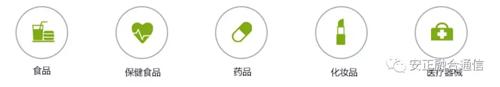 【项目案例】安正食药监局融合指挥调度平台解决方案