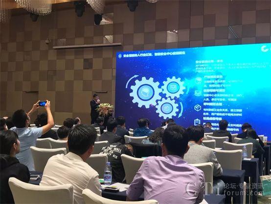 AI+通讯,云之讯智能通讯服务平台助力客服产业升级