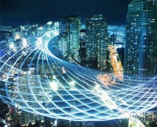 谷歌、亚马逊、华为、阿里云等参加迪拜GITEX技术展