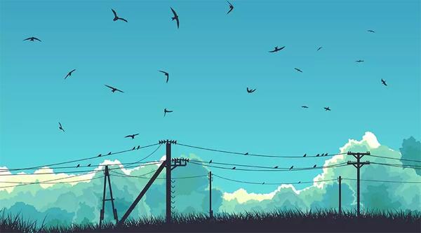 联信志诚助力国网北京电力,优化客服中心资源调配