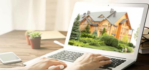 """从房产中介到房屋服务平台,租客的需求其实""""从未改变"""""""