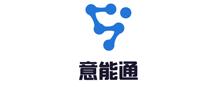 苏州意能通信息技术有限公司